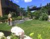 Casa de turismo rural - Chooz