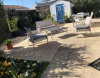 Casa - Les Sables-d'Olonne