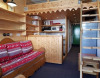 Appartamento -