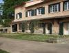 Casa de turismo rural - Fayence