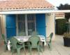Huis - Brétignolles-sur-Mer