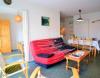 Apartamento - Les Deux-Alpes