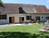 Huis - Mareil-sur-Loir