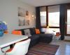 Apartment - Capbreton