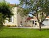 Casa de turismo rural - Valcourt