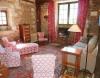 Huis - Criquetot-l'Esneval