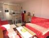 Apartment - Etel