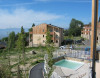Apartment - Font-Romeu-Odeillo-Via