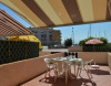 Apartment - Cap d'Agde