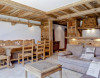 Apartment - Courchevel