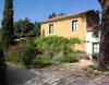 Casa de turismo rural - L'Isle-sur-la-Sorgue