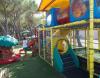 Mobile home - Camping Baia Blu La Tortuga ★★★★ - Aglientu