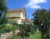 Huis - Saint-Honoré-les-Bains
