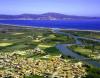 Vue Sant Pere Pescad