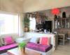 House - Vallon-Pont-d'Arc