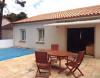 Huis - La Tranche-sur-Mer