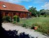 Huis - Saint-Omer