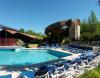 Parque de campismo - Le Village Tropical Sen Yan 5* - Mézos