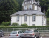 Huis - Mont-Dore