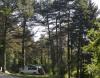 Alojamiento insólito - Divonne-les-Bains