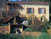 Casa de turismo rural - Contes