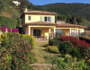 Casa - Rayol-Canadel-sur-Mer