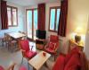 Apartment - Valfréjus