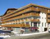 Apartamento - L'Alpe-d'Huez