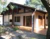 Casa - Arcachon