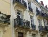 Appartement - Vichy