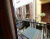 Apartamento - Collioure