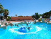 Mobile home - Oasis Village - Puget-sur-Argens