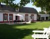 Huis - Canouville