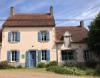 Haus - Le Brethon