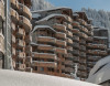 Apartment - Avoriaz