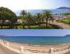 Apartment - Cannes la Bocca