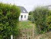 House - Locmaria