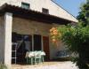 Casa de turismo rural - Solliès-Pont