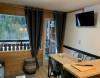 Appartement - Bellevaux