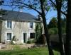 Huis - Vievy-le-Rayé
