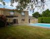 Casa de turismo rural - Loire-les-Marais