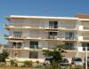 Apartment - Notre-Dame-de-Monts