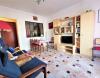 Apartamento - Vernet-les-Bains