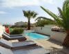 Casa - Cap d'Agde