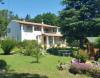 Casa de turismo rural - Gonfaron