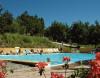 Chalet  - Villars