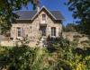 House - Saint-Jean-le-Thomas