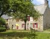Huis - Saint-Nicolas-des-Bois