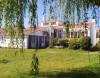 House - La Guérinière