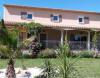 Casa de turismo rural - Tarascon